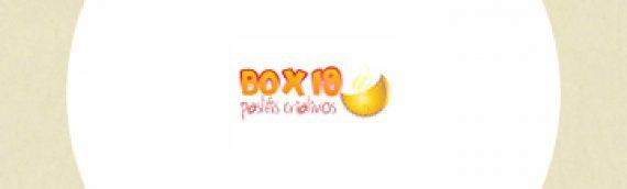 Box 19