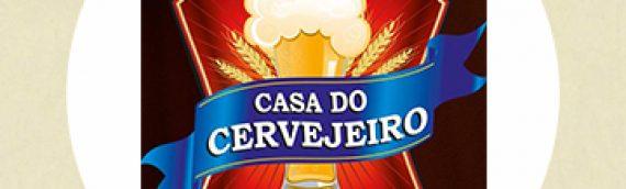 Casa do Cervejeiro