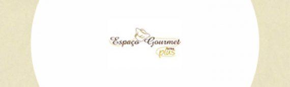 Espaço Gourmet ExtraPlus