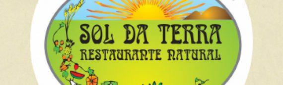 Restaurante Sol da Terra